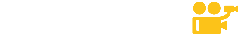 Logo of Co-Rent srl