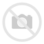 85mm T2.1 CP2