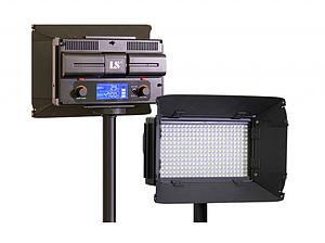 Illuminatore LED 312 DS