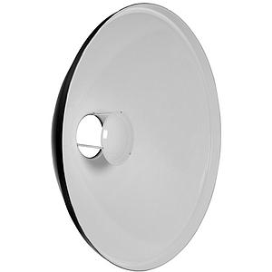 "27"" BEAUTY DISH REFLECTOR"