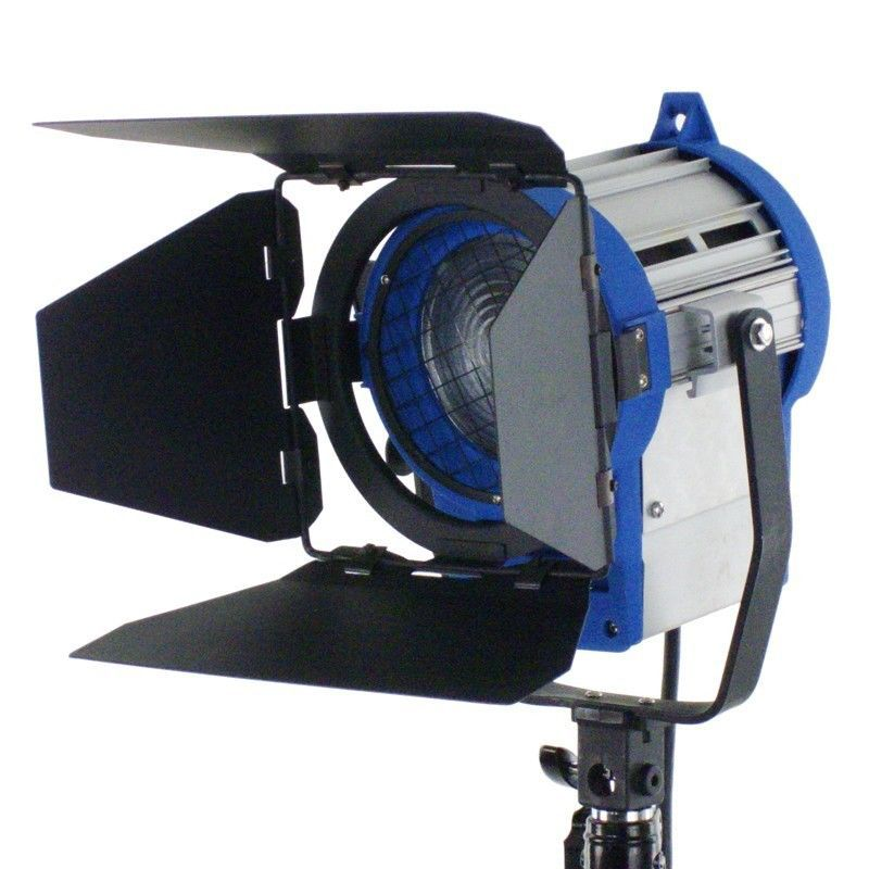 Junior Fresnel 300 watts