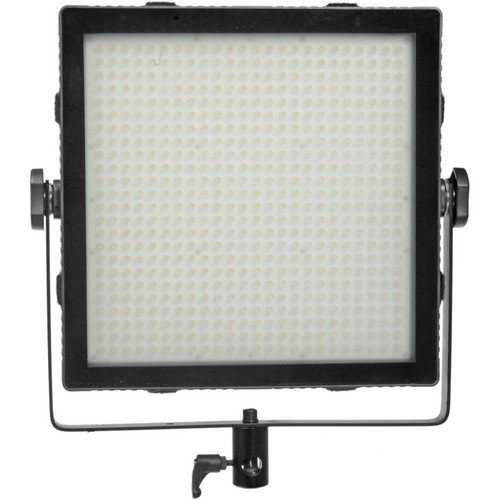 Felloni - 30° Standard Tungsten LED Light