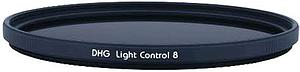 Light Control-8 82mm